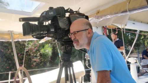 12.-La prensa en Sevilla