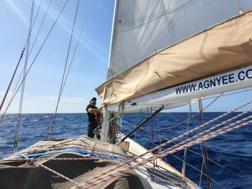 5.-En navegacion 3